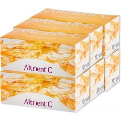 Altrient™ C - doplnok stravy - 6X pack