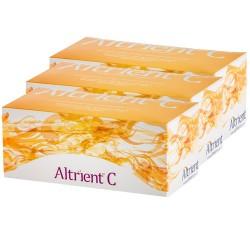 Altrient™ C - doplnok stravy - 3X pack